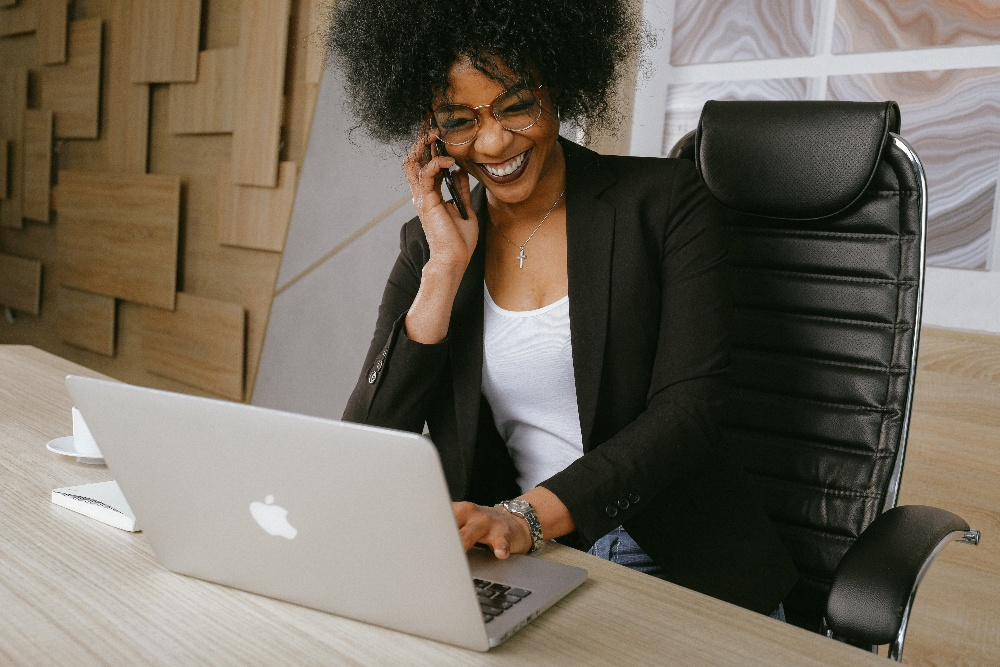 13 tips voor tevreden medewerkers